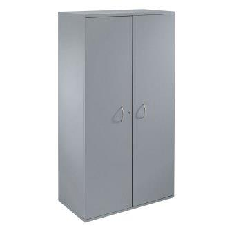 Dental archive patient records storage cabinet with standard doors (Dental)