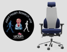 PSI Seating Limited - Apex model - An Independent Report