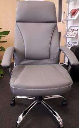Plann executive chair