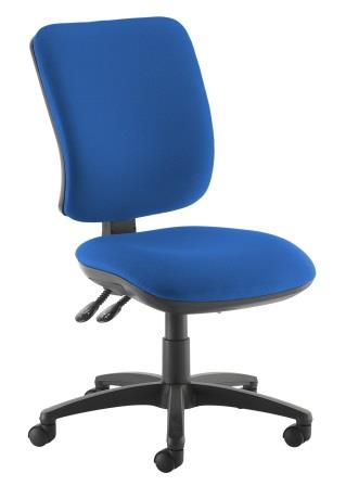 Stance 2-lever task chair