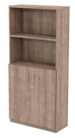 Infinity combination storage cupboard 2